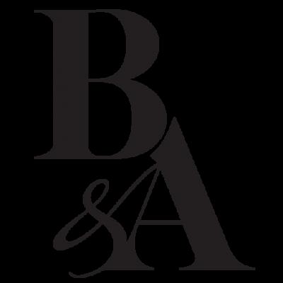 BARON Patrimoine & Associés