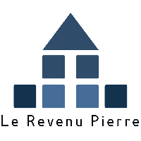 Le Revenu Pierre