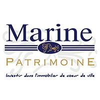 Marine Patrimoine